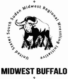Midwest Buffalo