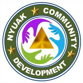 Nyuak Logo