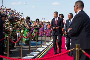 Obama in_Africa
