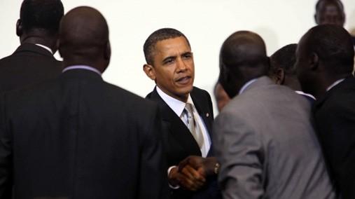 obama_sudan_un_m