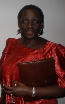 drwandira