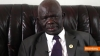 South Sudan to Increase Non-oil revenue Earnings by December - Finance Minister