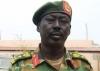 SPLA Advances on Ayod says SPLA Spokesman
