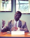 "A wake Up Call to South Sudan's ""SEEDS OF NATION"" GENERATION around the Globe"