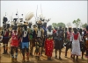 Building southern Sudan through promotion of our history and culture