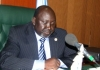 Will the sacking of elected governor mark the unraveling of South Sudanese Constitution?