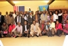 Lost Boys and Girls of Sudan Mark 30th Anniversary with Historic Celebration
