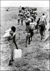 Lost Boys and Girls of Sudan to Mark 30th Anniversary