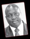 Shining a spotlight on a South Sudanese trailblazer in Canada