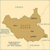 Federalism:  An Idea for South Sudan to Consider