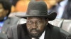 Why President Kiir Could Have Gotten a Better Deal
