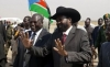 Commentary: South Sudan needs steady leadership to save it from collapse