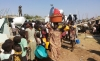 South Sudanese coalition of Churches call for cessation of violence