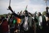 ANALYSIS - Was Salva Kiir wise in granting amnesty to the south Sudanese renegades?