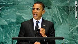 story_obama_speech_un_afp_gi